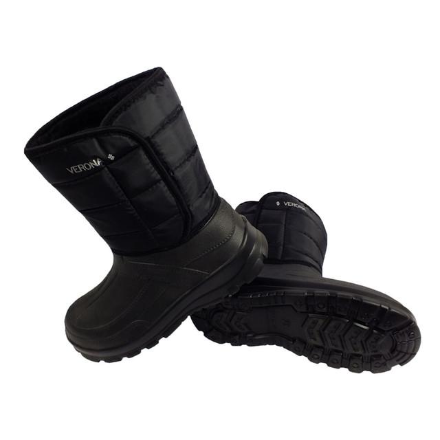 Киров оптовые базы детской обуви
