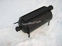 Печь отопительная дровяная Брест-150 (обогрев до 60 м2/150 м3)