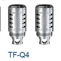 Испаритель SMOK TFV4 Quadruple Coil/Q4
