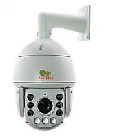 Роботизированная камера IPS-220X-IR 1.0