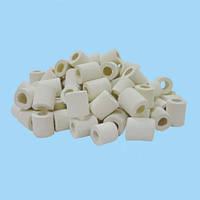 Наполнитель для фильтров, керамические кольца, Resun CR-500 г.