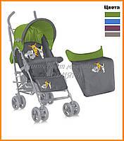 Детская коляска - трости   Bertoni FIESTA