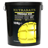 Базовая смесь Trigga Ice Nutrabaits (Базовая смесь Trigga Ice, 1.5 kg.)