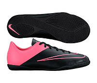 Футзалки Nike JR MERCURIAL VICTORY V IC 651639-006