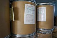 Ваниль ароматизатор 2312 порошкообразный