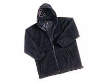 Куртка флисовая Browning, L
