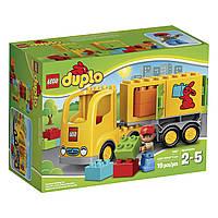 Конструктор Lego Duplo Грузовик