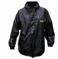 Black-Cat Куртка-дождевик Black Cat Slime Jacket (Куртка-дождевик Black Cat Slime Jacket,XL)