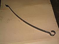 Лист подкоренной передней рессоры УАЗ 469