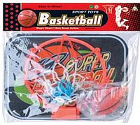 Баскетбольный набор Sport toys