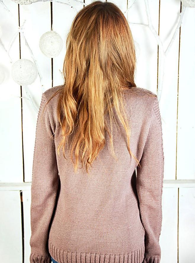 Интернет магазин свитеров женских