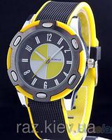 Мужские наручные спортивные часы