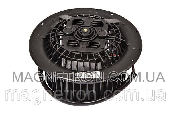 Мотор (двигатель) для вытяжки K271896F 65002733037 (3 скорости), фото 2