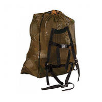 Рюкзак для чучел OD Green Mesh Decoy Bag. Размеры 76,2х127 см (30х50 дюймов).