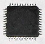 ЧИП для дубликатора TMD-4 для перезаписи ТМ-01С+