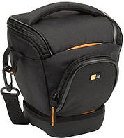 Отличная сумка для фотоаппарата и его аксессуаров CASE LOGIC SLRC-200 BLACK, 5662122