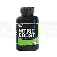 Для пампинга Nitric Boost (180 tab)