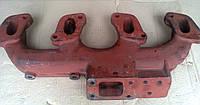 Коллектор выпускной Д-65 под ТКР А05-062-А