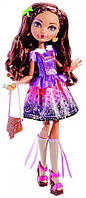 Ever After High Cedar Wood Doll Цедар Сидар Вуд