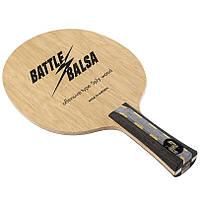 Основание Yasaka Battle Balsa