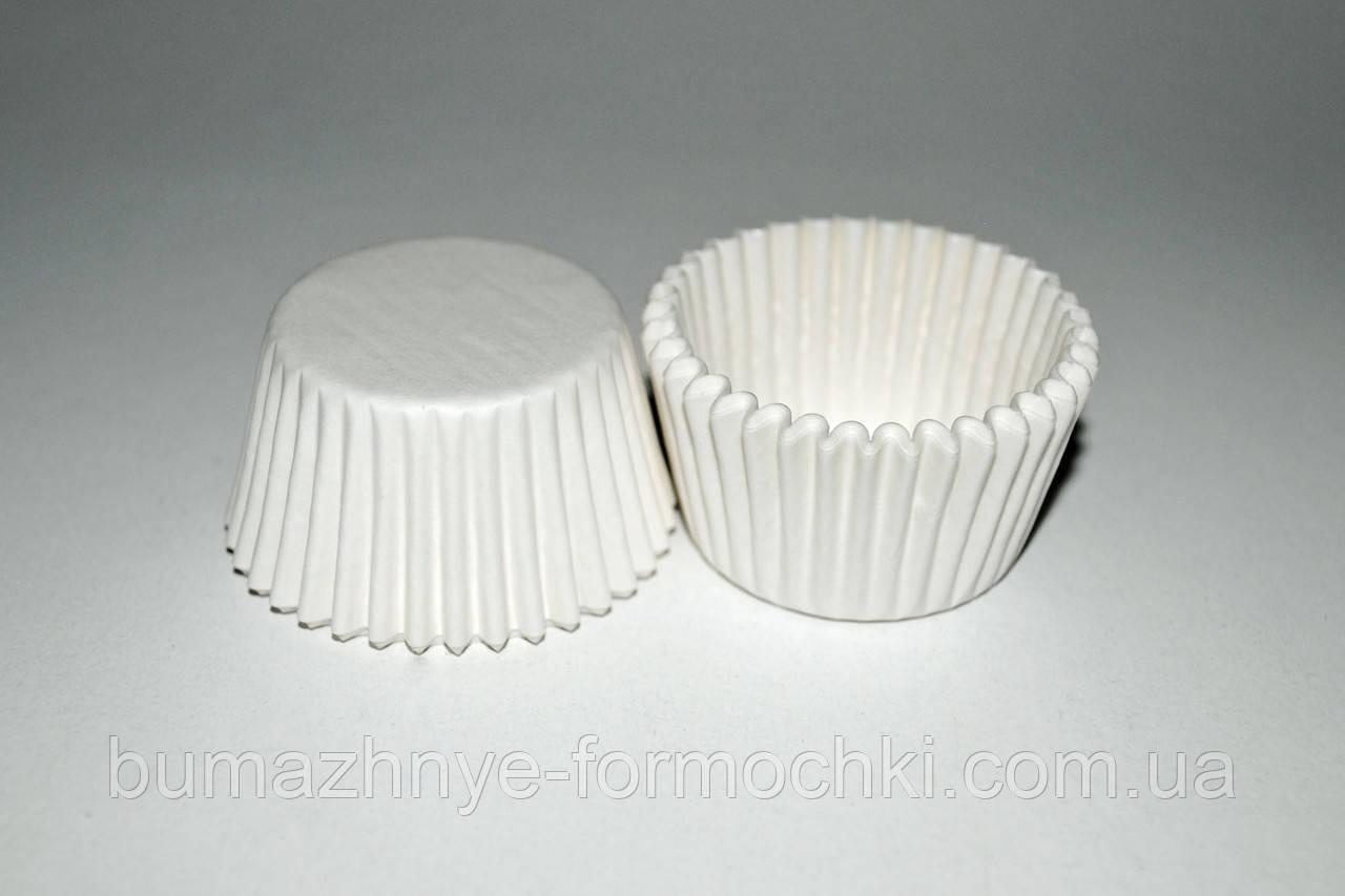 Формочки для конфет из сахара 57