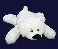 """Медведь лежачий """"Умка"""" 45 см."""