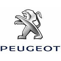 Защиты картера двигателя и кпп Peugeot (Пежо)  Полигон-Авто, Кольчуга с установкой! Киев