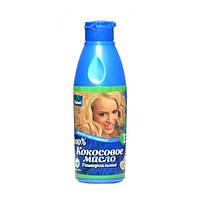 Кокосовое масло «PARACHUTE» 100 мл