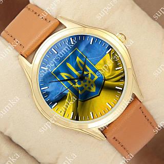 Популярные наручные часы Украинa 1053-0008