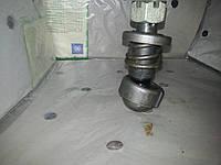 5320-3414036  Р/к тяги рулевой КАМАЗ (полный)