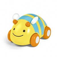 "Skip hop - Развивающая машинка - ""Пчелка"""