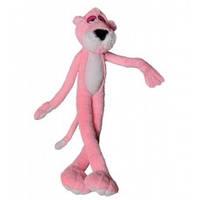 Розовая пантера 80 см.