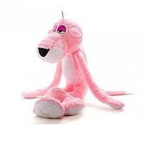 Розовая пантера 125 см.