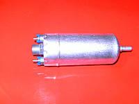 Топливный насос подкачки дизельный Ивеко Дейли / Iveco Daily / 0 580 464 073/ 0580464073/ 0 580 464 086