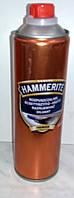 Растворитель для красок и очиститель Premium  Hammerite ( 0,5 л)