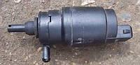 Насос омывателя на DAF LDV Convoy 2.4 TDi (02-06) б/у. Моторчик омывателя стекол ДАФ ЛДВ Конвой.