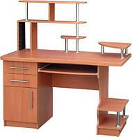 Стол компьютерный «Фазис» СК-13