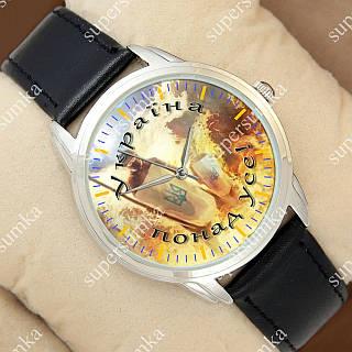 Популярные наручные часы Украинa 1053-0037