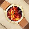 Модные наручные часы Украинa 1053-0044