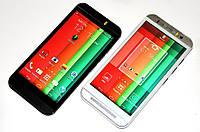 """Смартфон HTC M9 - 2 ядра, 5"""", 2 sim. Чехол и крышка в подарок! Удобный в пользовании гаджет. Код: КЕ415"""