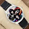 Экстравагантные наручные часы Украинa 1053-0049
