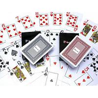 Карты игральные Poker Club