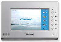 Видеодомофон цветной свободные руки Commax CDV-71AM