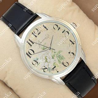 Популярные наручные часы Украинa 1053-0055