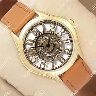 Элегантные наручные часы Украинa 1053-0058