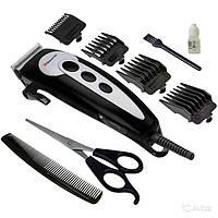Машинка для стрижки волос Domotec MS 4615
