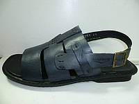 Мужские сандали Mariner 0351