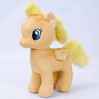 Мягкая игрушка  Лошадь 003 (5)  Копиця