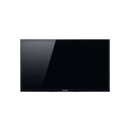 Samsung SMT-4031, фото 2