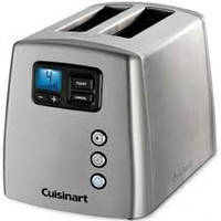 Тостер Cuisinart CPT420E